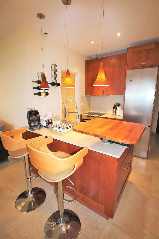 Vente appartement Villeneuve loubet 287000€ - Photo 5