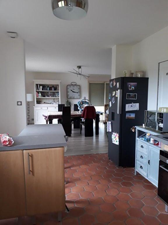 Rental house / villa Jourgnac 800€ CC - Picture 8