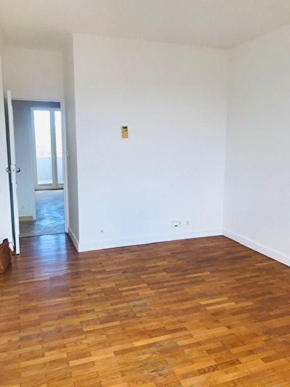 Rental apartment Toulouse 734€ CC - Picture 7