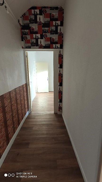 Sale house / villa Origny sainte benoite 70000€ - Picture 9