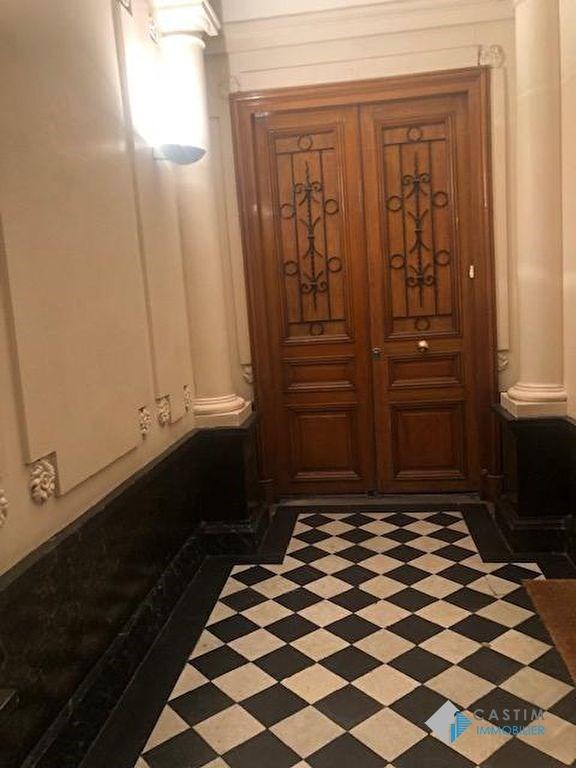 Sale apartment Paris 9ème 112000€ - Picture 9
