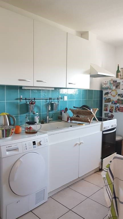 Location appartement Les angles 776€ CC - Photo 5