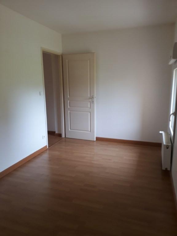 Rental house / villa Oradour sur glane 560€ CC - Picture 4