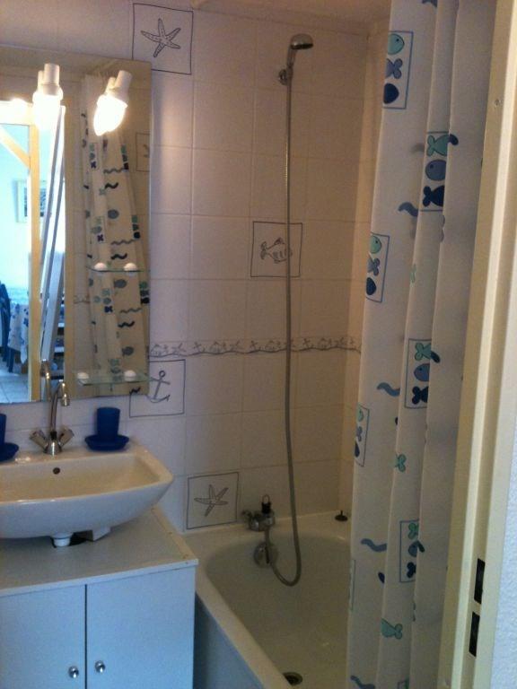 Sale house / villa Les mathes 164300€ - Picture 5