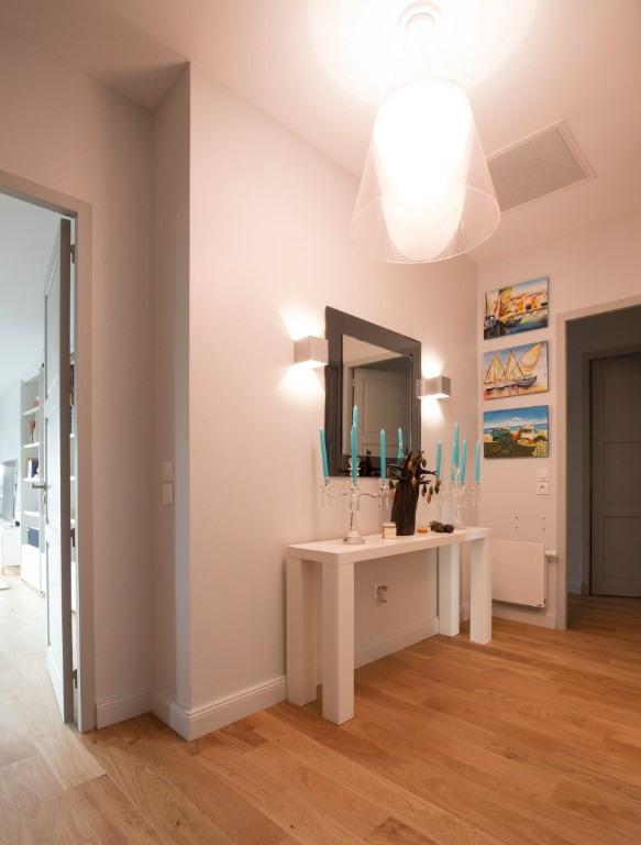 Sale apartment Limoges 483500€ - Picture 5