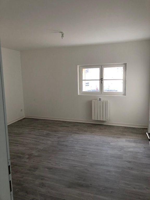 Produit d'investissement appartement Rouen 222600€ - Photo 2