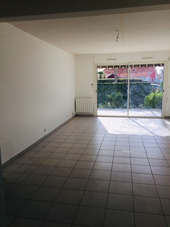 Vente appartement Biscarrosse 190 000€ - Photo 5