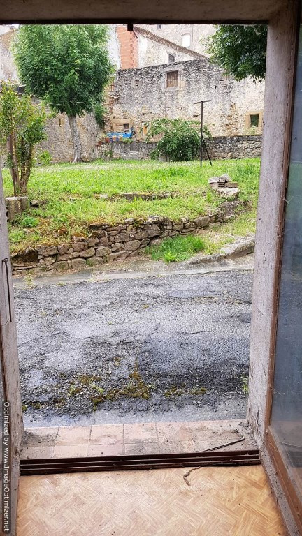Vente maison / villa Castelnaudary 45000€ - Photo 5