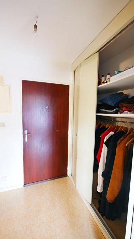 Vente appartement Limoges 39 600€ - Photo 2