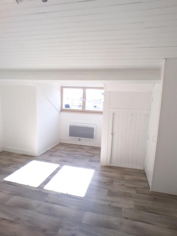 Rental apartment Limoges 330€ CC - Picture 6