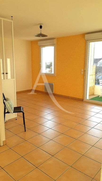 Sale apartment La salvetat saint gilles 115 500€ - Picture 9