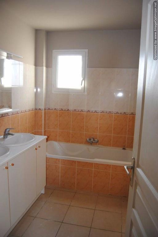 Sale house / villa Secteur bram 155000€ - Picture 10