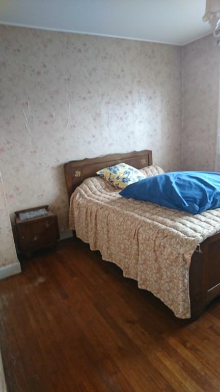 Vente maison / villa Linars 106000€ - Photo 4