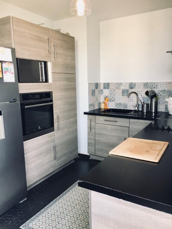 Sale apartment Saint germain en laye 285000€ - Picture 7