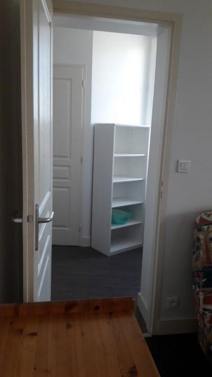 Location appartement Saintes 355€ CC - Photo 7