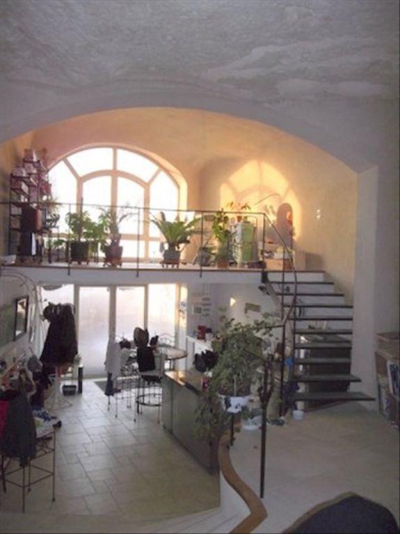 Vente maison / villa Montoire sur le loir 259800€ - Photo 3