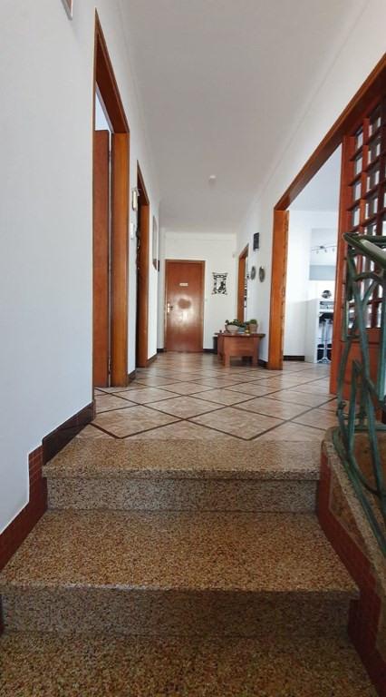 Vente maison / villa La grand combe 137000€ - Photo 6