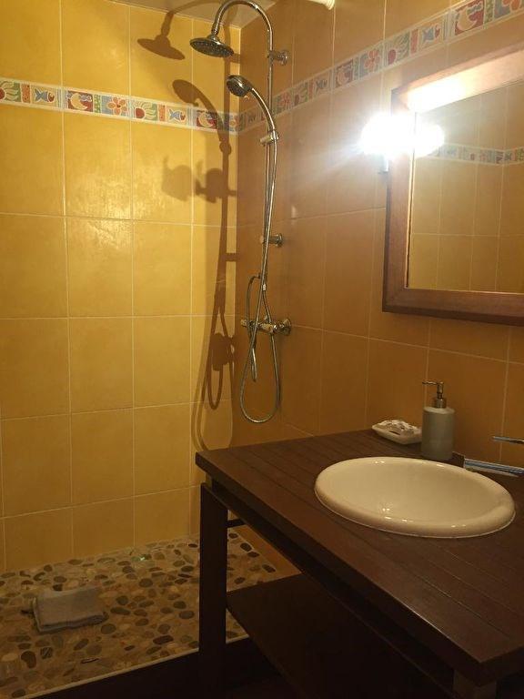 Rental apartment La rochelle 780€ CC - Picture 4