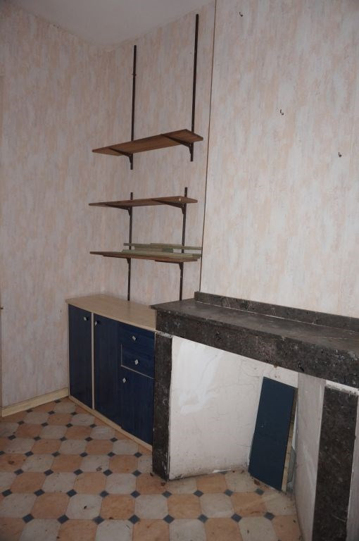 Location boutique Bram 350€ HC - Photo 5