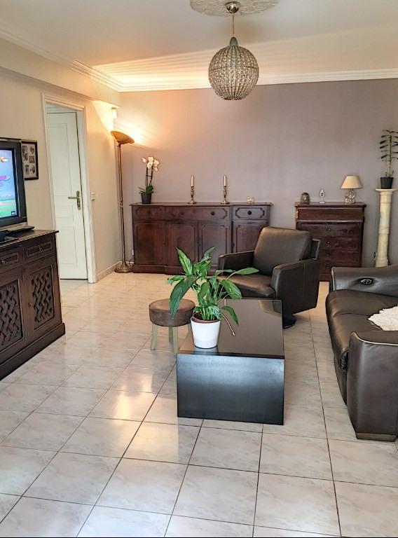 Vendita appartamento Saint laurent du var 357000€ - Fotografia 2