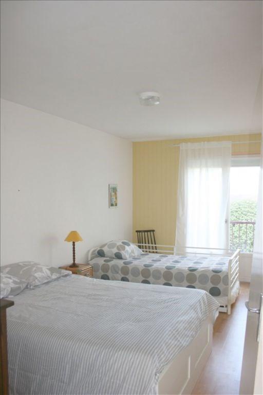 Vente appartement Pornichet 187000€ - Photo 8