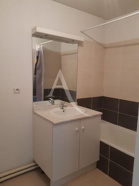 Location appartement Beauzelle 568€ CC - Photo 6