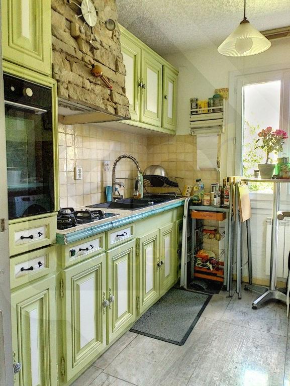 Sale house / villa Velaux 379600€ - Picture 5