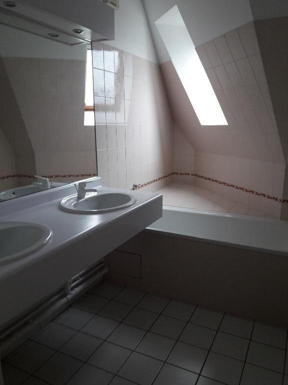 Sale house / villa Poissy 747000€ - Picture 8