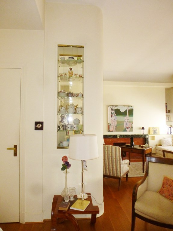 Vente appartement Limoges 240750€ - Photo 8