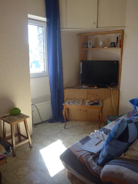 Vendita casa Le palais 290450€ - Fotografia 7