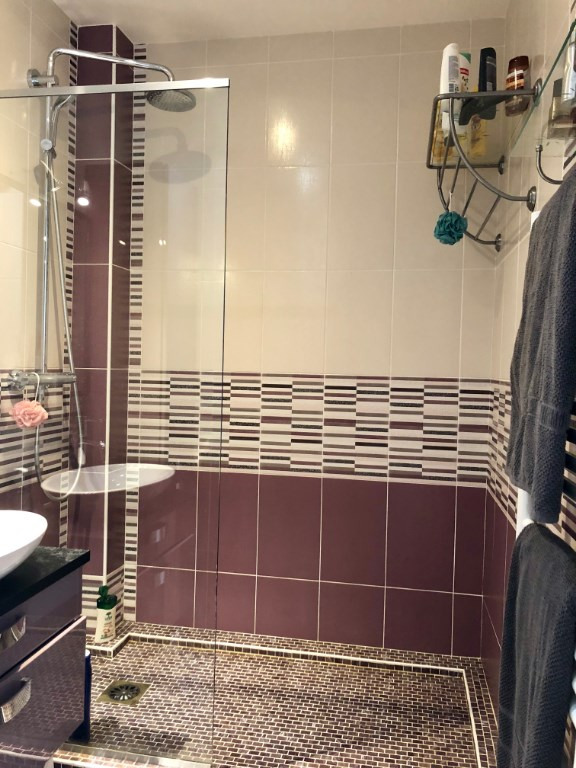 Sale apartment Le pecq 268000€ - Picture 5