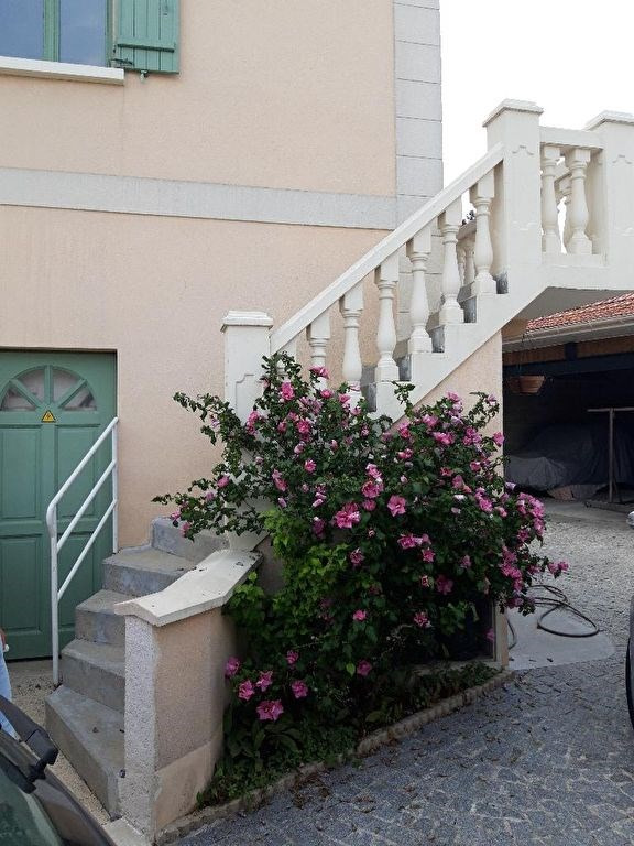 Sale apartment Perdreauville 120 000€ - Picture 2