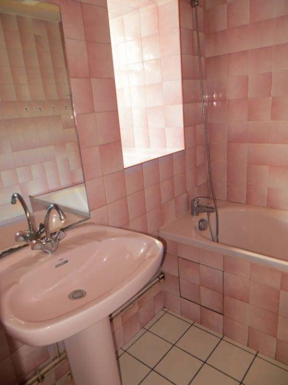 Rental apartment Pont du chateau 488€ CC - Picture 8