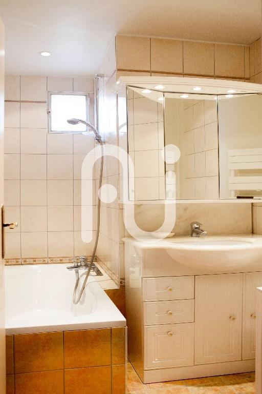 Verkauf wohnung Courbevoie 394440€ - Fotografie 5