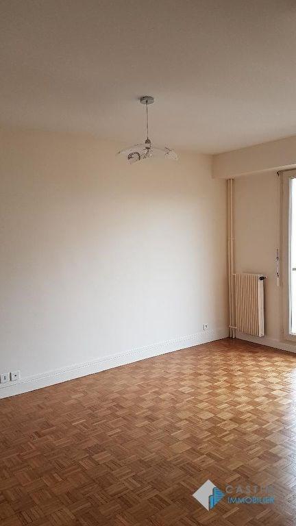 Location appartement Paris 20ème 883€ CC - Photo 3