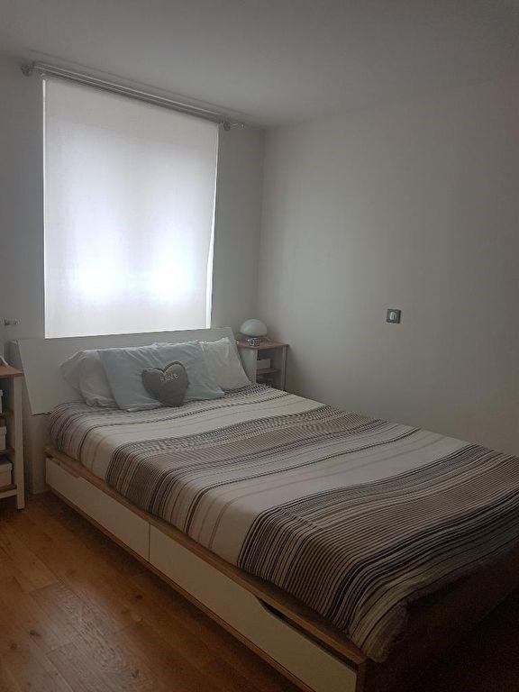 Location appartement St germain en laye 1850€ CC - Photo 5
