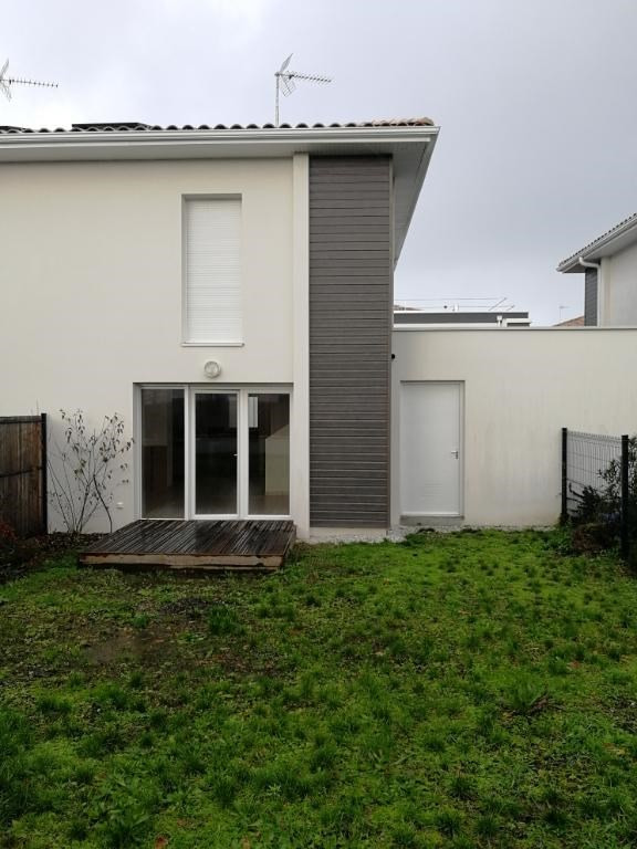 Vente maison / villa Canejan 295300€ - Photo 2