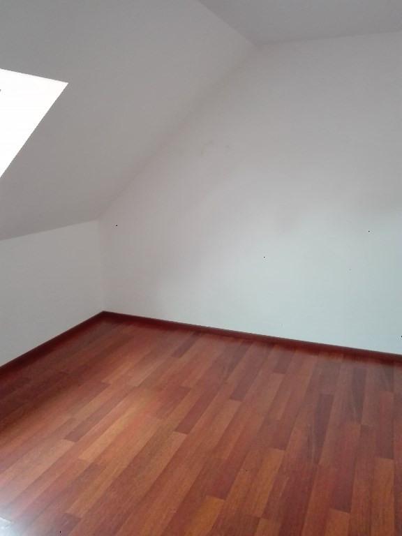 Location appartement Renescure 480€ CC - Photo 2