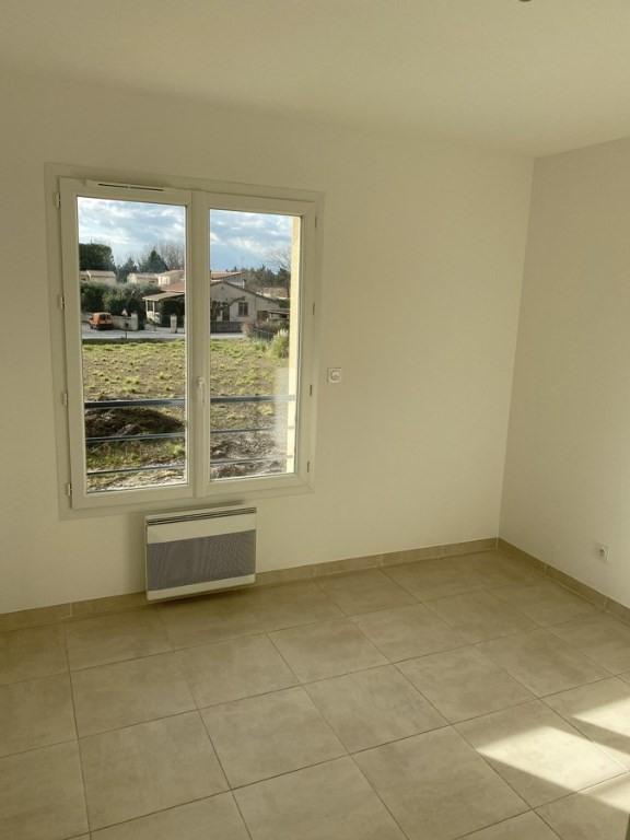 Vente appartement Althen des paluds 165000€ - Photo 7