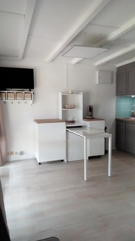 Location vacances appartement Leon  - Photo 4