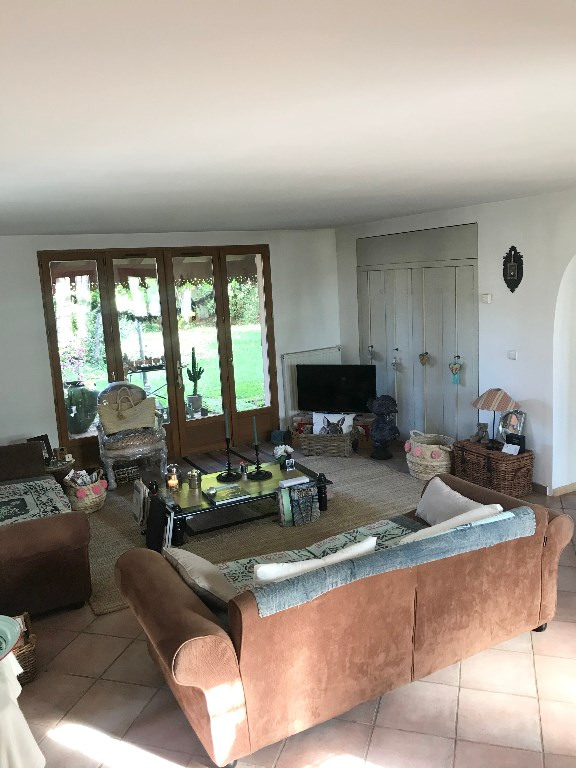 Vente maison / villa Montesson 669 000€ - Photo 3