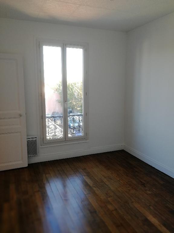 Location appartement Villeneuve saint georges 597€ CC - Photo 2