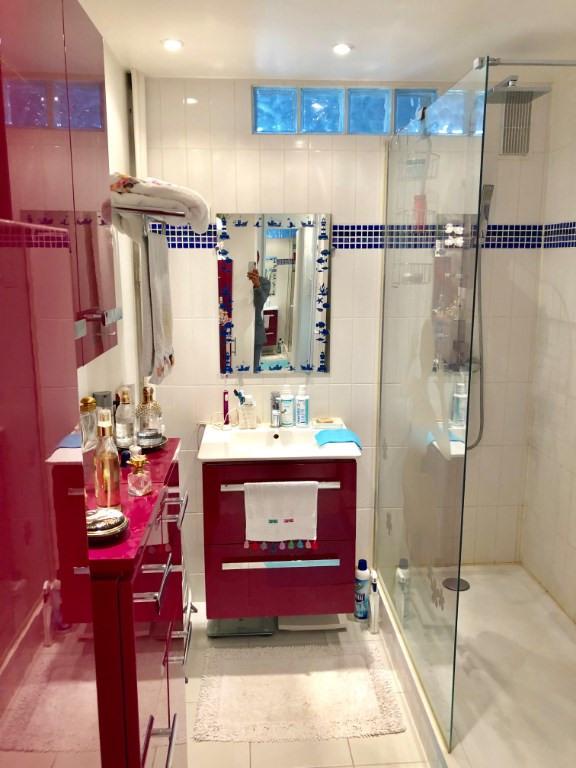 Vendita appartamento Houilles 240000€ - Fotografia 6
