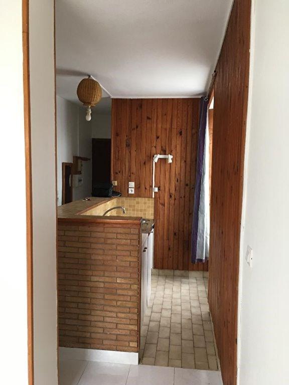 Vente appartement Maisons alfort 145125€ - Photo 1