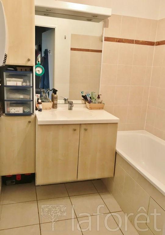 Vente appartement L isle d'abeau 148350€ - Photo 4