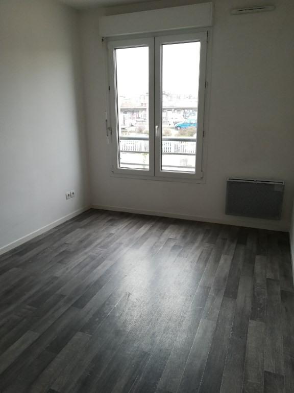 Location appartement Bretigny sur orge 785€ CC - Photo 6