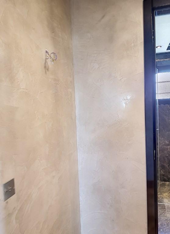 Deluxe sale apartment Roquebrune-cap-martin 800000€ - Picture 9