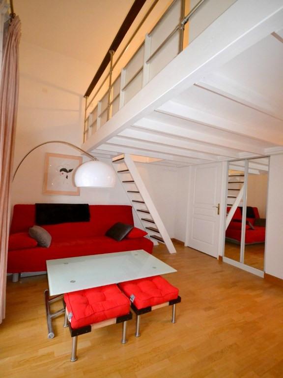 Location appartement Boulogne billancourt 995€ CC - Photo 4