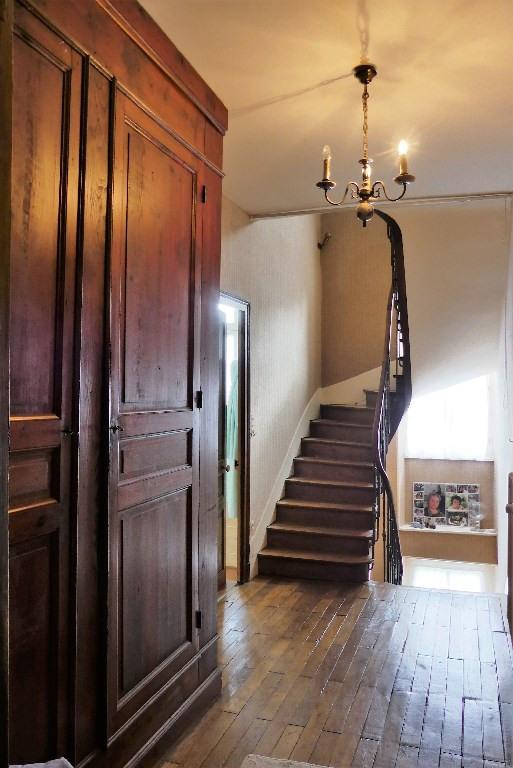 Vente maison / villa Neris les bains 189000€ - Photo 9