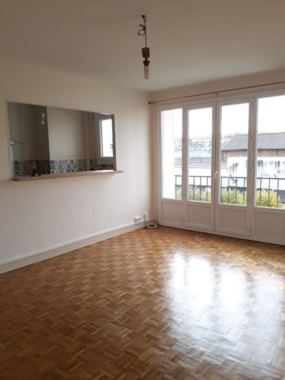 Location appartement Limoges 660€ CC - Photo 2